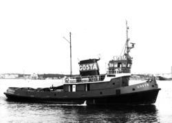 Fo180410