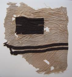 KOPTISKT TYG -fragment