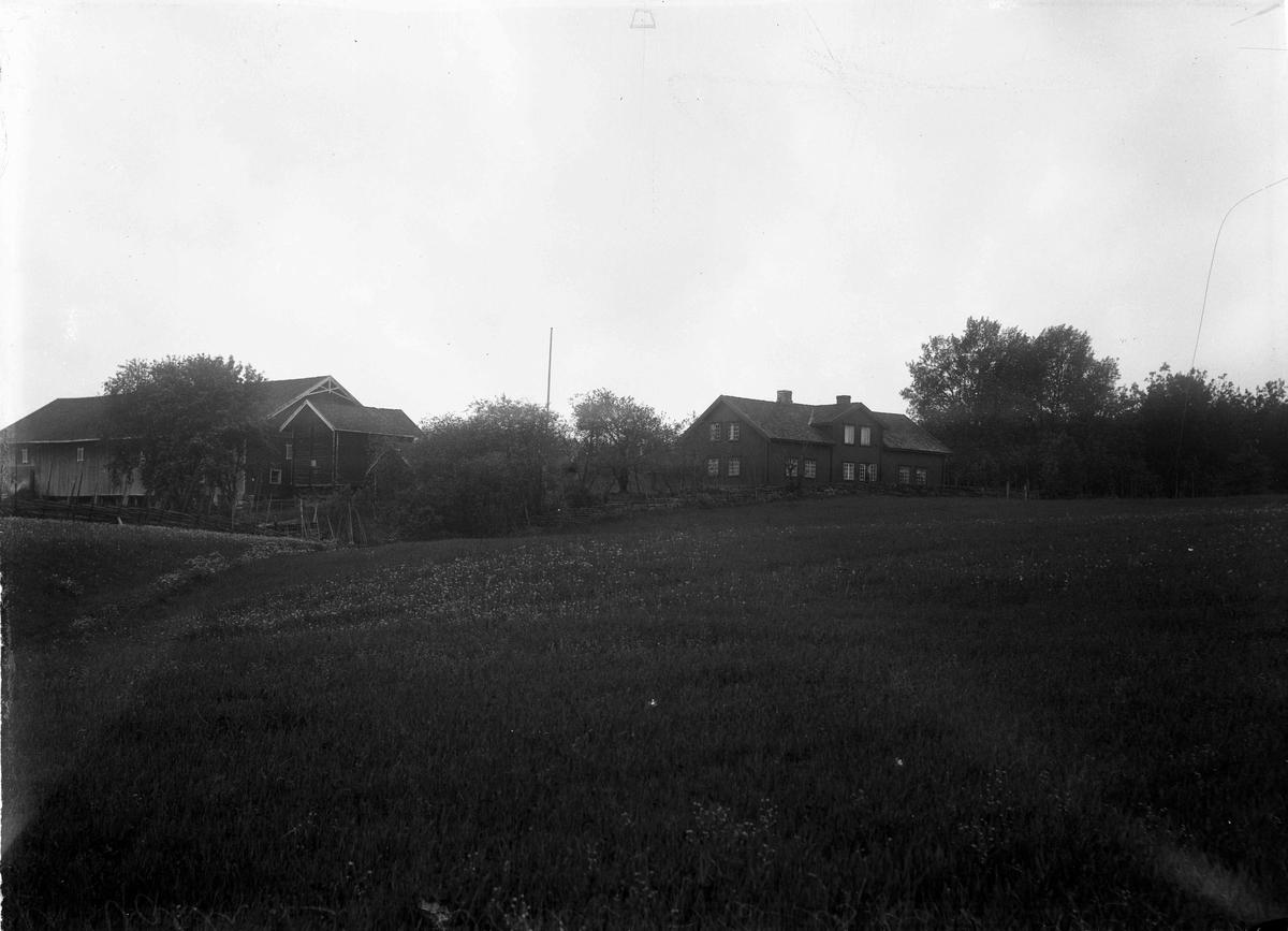 Døhli gård