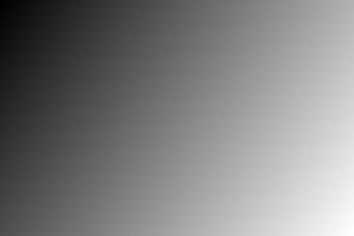 Skjævesland gårds og bruksnr 82:.10, Øyslebø.