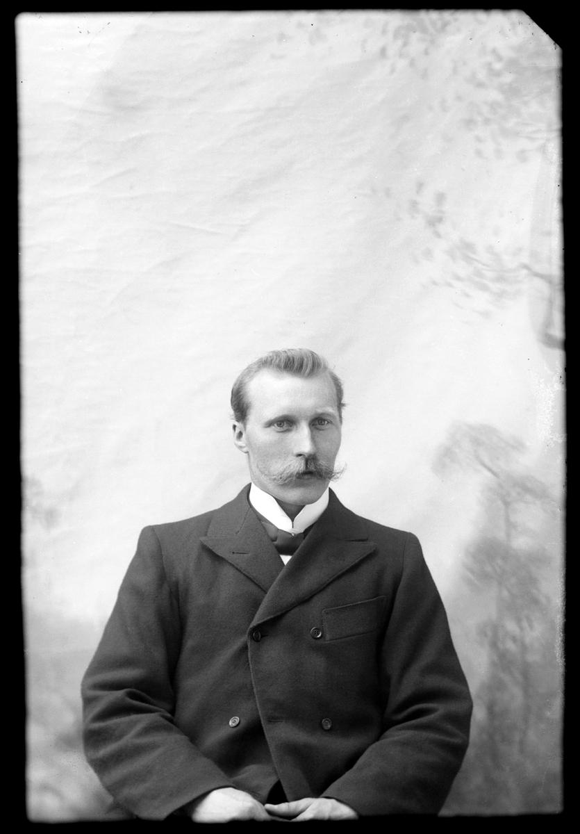Johannes Øwre