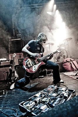 Rockography.jpg. Foto/Photo