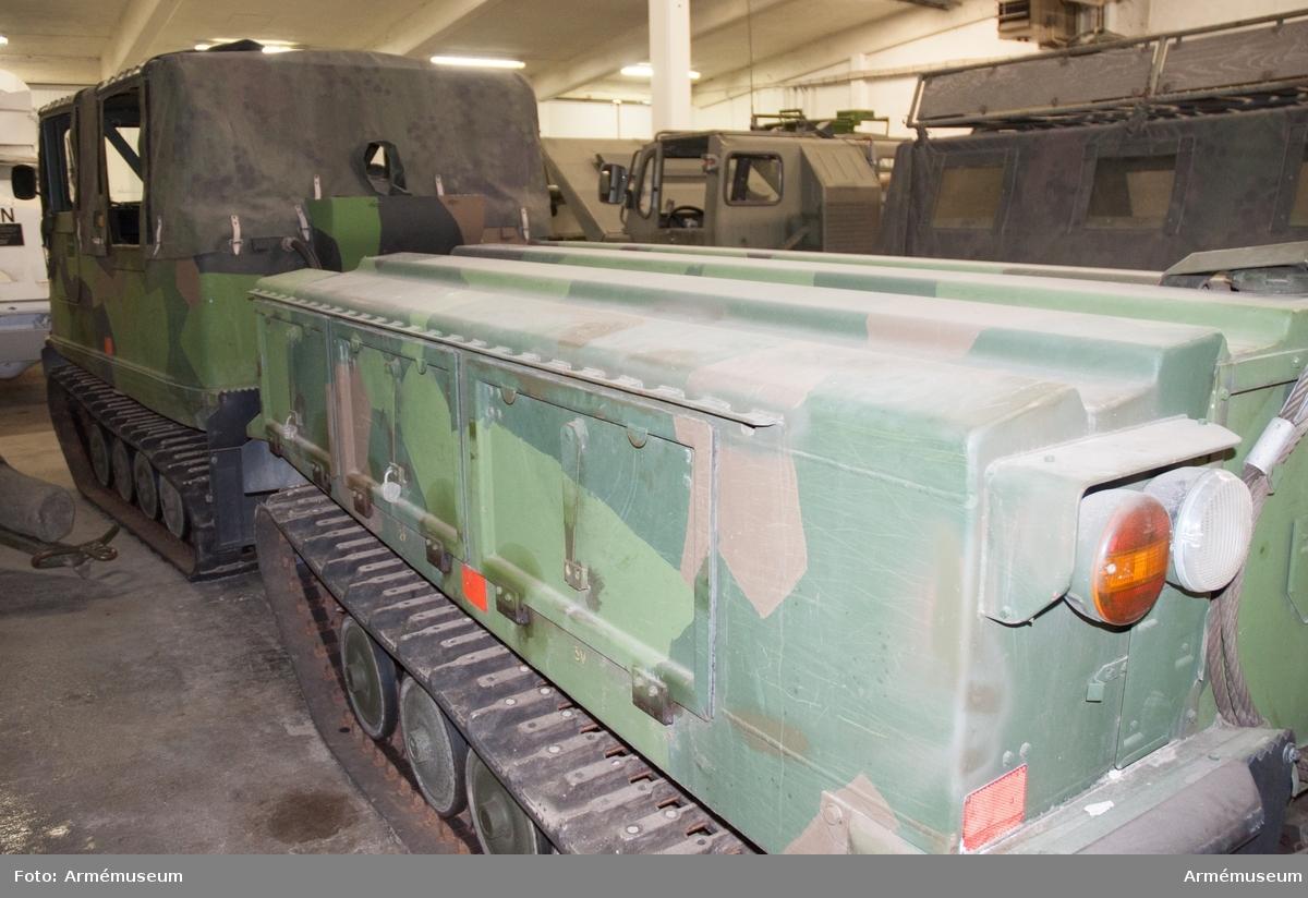 Pansarvärnsbandvagn 2062