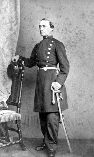 Gustaf Adolf Wilhelm Theodor Gustafsson Wästfelt, f. d. överstelöjtn. vid Vg.reg.