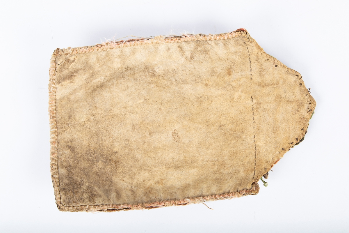 Se historikk og mange nedregnelser på skjema Se også FHM.11463