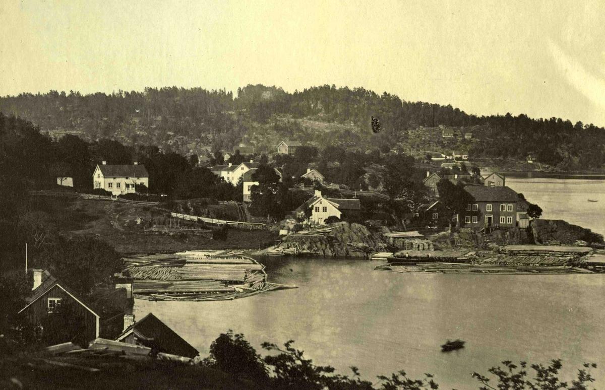 Arendal - Havstad - bilde nummer 95 - AAks 44 - 4 - 7