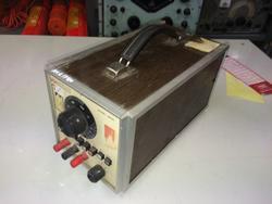 Signal generator