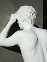 Points of View, Part 1 [Kunstverk]