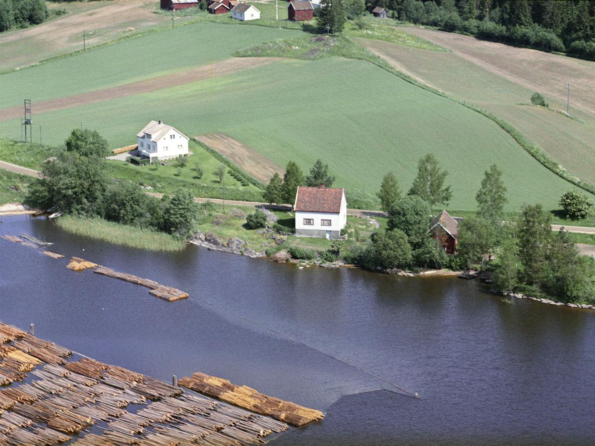 SJØLYST VILLA