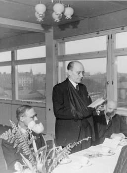 Örne, Anders (1881 - 1956)